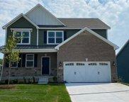 4872 Harris Place, Greenwood image