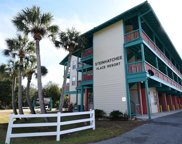 115 Nw First Ave 32359, Steinhatchee image