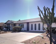 12627 W Butterfield Drive, Sun City West image