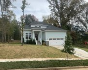 7148 Pepper Tree Circle, Fairview image