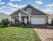 218 ORCHARD LN, St Augustine image