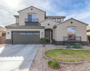 14235 W Calavar Road, Surprise image