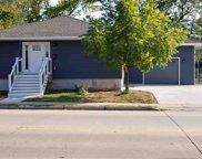239 E Main St, Evansville image
