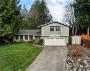 2318 Dublin Dr NW, Olympia image