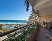 291 Scenic Gulf Drive Unit #UNIT 705, Miramar Beach image