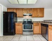 4828 W Orangewood Avenue Unit #137, Glendale image