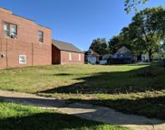 716 E Clay  Street, Collinsville image