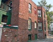 56 Marlborough St, Chelsea image