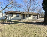 1568 Eater Drive, Rantoul image