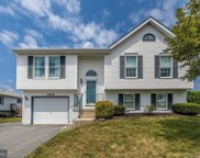 103 Colliery Dr  Drive, Thurmont image