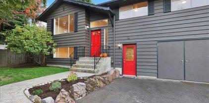 13344 Bagley Avenue N, Seattle