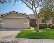 10870  Wethersfield Drive, Mather image