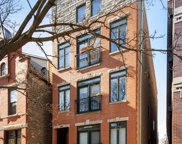 1868 N Sheffield Avenue Unit #3, Chicago image
