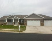 100 Farwell Dr, Cottage Grove image