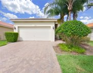 15728 Crystal Waters Drive, Wimauma image