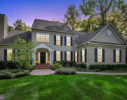 1618 Maud, Crownsville image