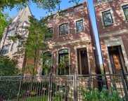 1420 West Byron Street, Chicago image