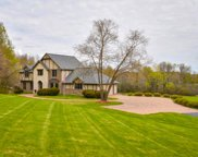 3664 Lakeview Rd W, Richfield image