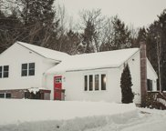 25 Northern Heights Dr, Winchendon image