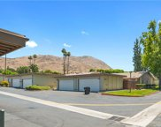 22661     Palm Avenue   J Unit J, Grand Terrace image