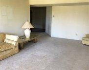 330 W California Boulevard Unit #301, Pasadena image