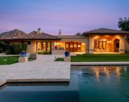 4614 E Ocotillo Road, Paradise Valley image
