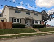 4451 S Kirkwood Ave, Cudahy image