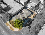 12001  Magnolia Blvd, Valley Village image