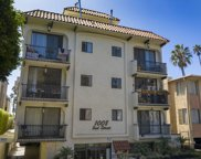 1008     2Nd Street, Santa Monica image
