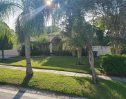 1718 Oak Park Court, Tarpon Springs image