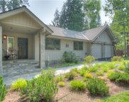 935 Driver  Way, Incline Village image