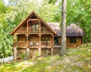 2744 W Gallaher Ferry Rd, Knoxville image