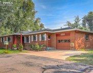 1213 La Veta Way, Colorado Springs image