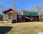 90 County Road 993, Cedar Bluff image