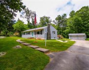 64 Vinegar Hill  Road, Ledyard image