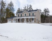17 Sand Hill Road, Gilford image