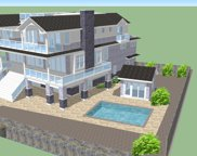 202 W S Ave, Beach Haven image
