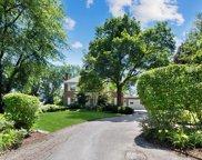 8527 Skokie Boulevard, Skokie image