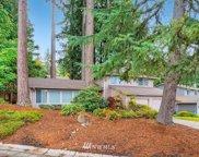 15727 SE 45th Court, Bellevue image