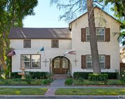 4256 9th Street, Riverside image