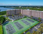 19451 Gulf Boulevard Unit 308, Indian Shores image