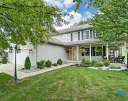 9033 Dold Drive, Findlay image