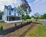 8891 Georgetown Rd, Chestertown image