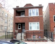 2203 North Campbell Avenue, Chicago image