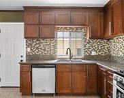 4625   W 162nd Street, Lawndale image