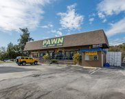 8201 Us Highway 19, Port Richey image