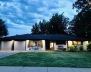 123 W Gold Ave, Hobbs image