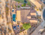 13123 S 178th Drive, Goodyear image