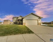 5908 W Valley View Cir, Sioux Falls image