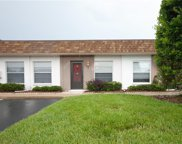 6110 Chesham Drive Unit 3, New Port Richey image